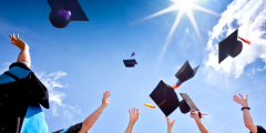 منحة دراسية مجانية 2021 ضمن منح جامعة Innopolis في روسيا