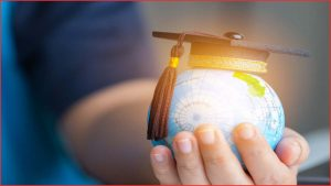 منح دكتوراة 2020 في مجال علوم الحاسوب و نظم المعلومات مقدمة من المعهد الوطني لادارة التنمية NIDA في تايلاندضمن منح دراسية مجانية 2020