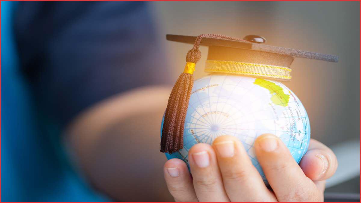 منح دراسية في الامارات العربية المتحدة خاصة بدراسة الباكالوريوس في جامعة دبي الدولية لعام2021