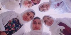تم الاعلان عن منح و فرص دراسية للطالبات غير السعوديات ممولة تحت مسمي منح دراسية جامعة الاميرة نورة