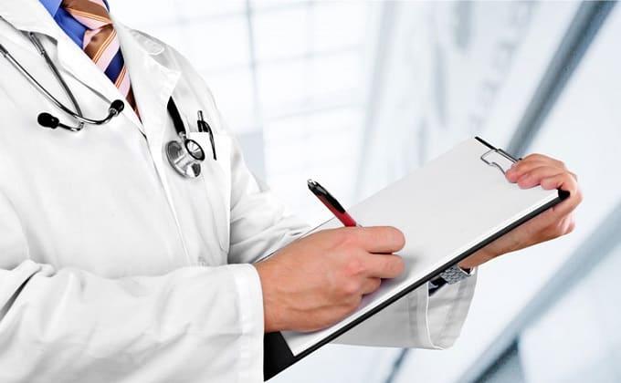 منحة ماجستير في الطب ممولة جزئيا ضمن منح لدراسة الطب في المانيا و منح للدراسة في المانيا 2021