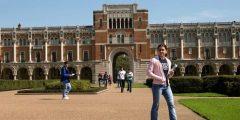 منح دراسية كلية ابن سينا ضمن منح دراسية في تركيا و منحة ابن سينا للعلوم الطبية 2021