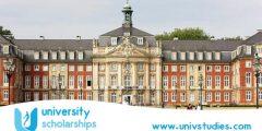 تقديم منحة دراسية لطلاب البكالوريوس في بريطانيا في كلية العلوم الإنسانية والاجتماعية لعام 2021