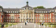 منح دراسية مجانية بكالوريوس 2021 مقدمة من جامعة Aberystwyth