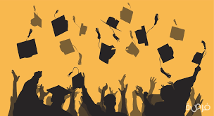 تقديم منح دراسية في استراليا لطلاب البكالوريوس ودراسات عليا في جميع التخصصات لعام 2021