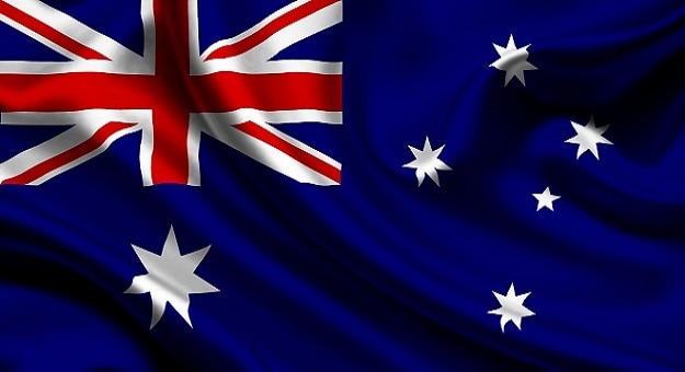منح استراليا 2021