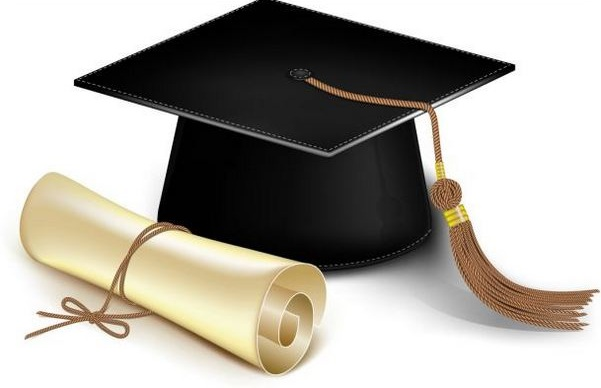 ما يجب أن تعرفه عن المنح الجامعية الخاصة 2021 و المنح الدراسية