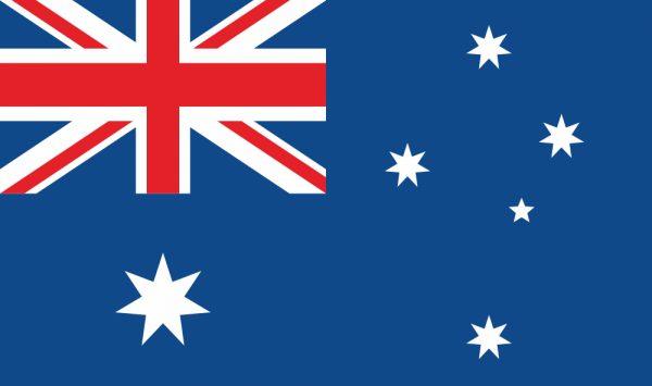 منح استراليا