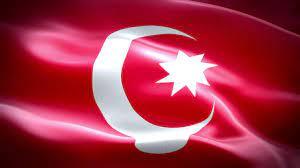 المنحة التركية 2021 وطريقه التقديم الصحيحة