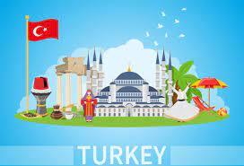 أسئلة مقابلة المنحة التركيةوكيف تجيب عليها 2021