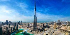 بلاك بورد الامام محمد بن سعود التابعة للمملكة العربية السعودية 2021