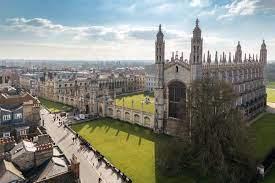 منح الدراسة في اسبانيا للطلاب الدوليين 2021