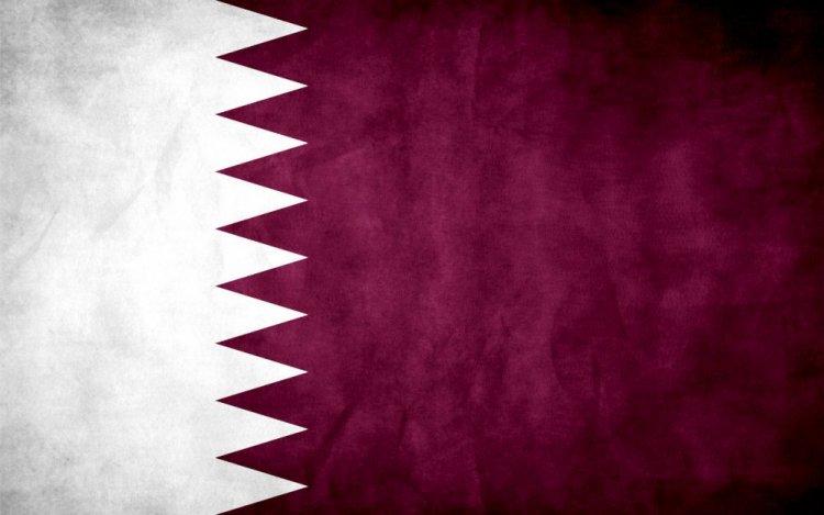 منح دراسية في قطر لغير القطريين 2021