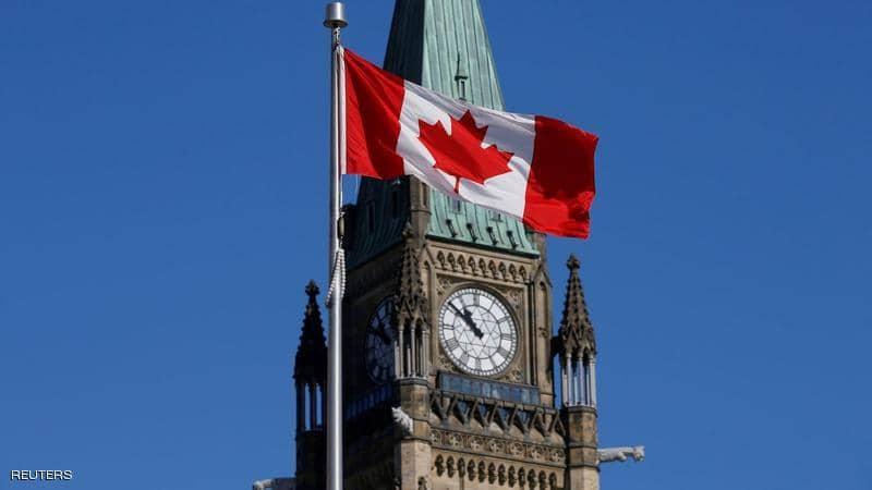لجوء الى كندا 2021 وطريقة الهجرة الي كندا بدون محامي