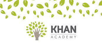 كورسات مجانية بشهادات معتمدة 2021 من منصة أكاديمية خان