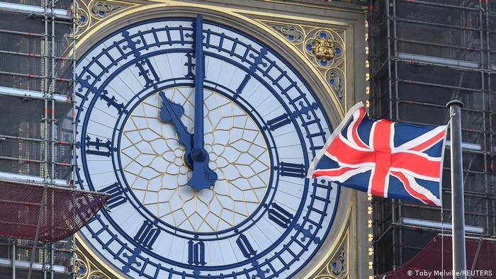 اللجوء في بريطانيا 2021 و كيفية تقديم طلب اللجوء والحصول على الموافقة
