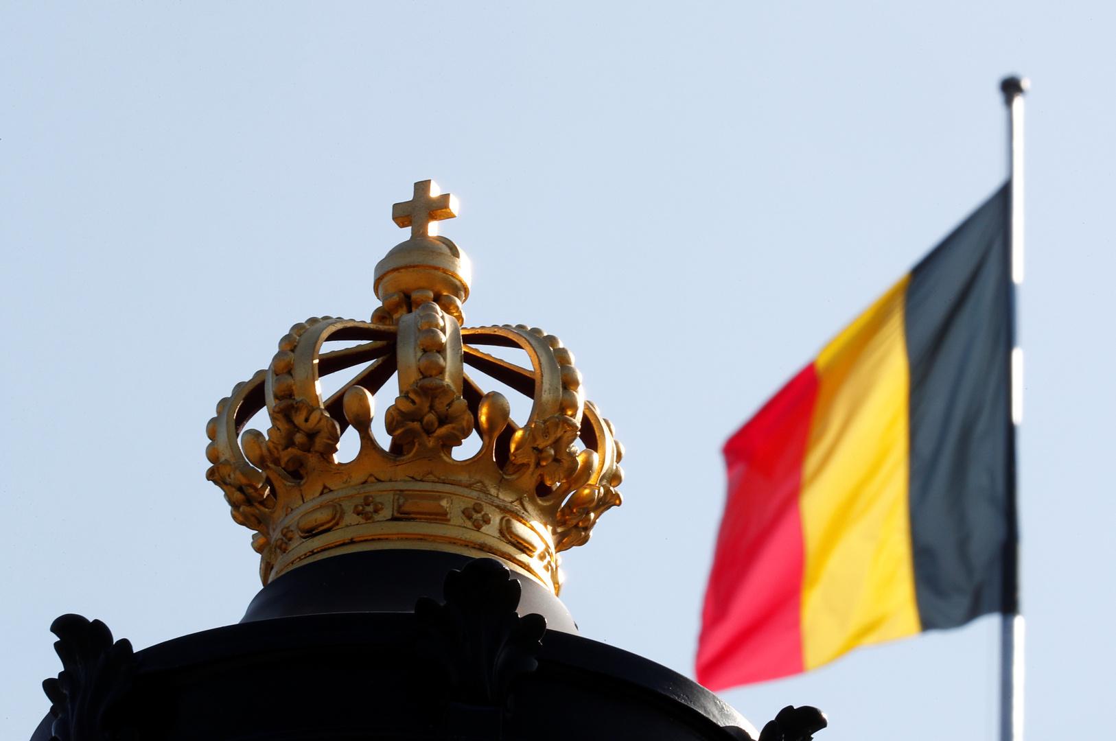 لجوء بلجيكا 2021 و تقديم طلب الهجرة لبلجيكا عبر الانترنت