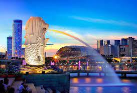 الهجرة لسنغافورة 2021 و أهم تفاصيل و أوراق السفر الى سنغافورة