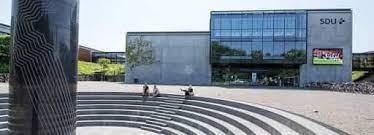منحة الحكومة الدنماركية 2021 جامعة جنوب الدنمارك