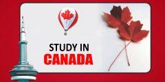 منح لدراسة الطب في كندا 2021 و طريقة الحصول علي المنحة بسهوله