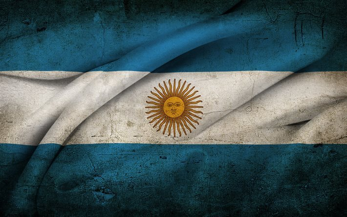 جهات تقدم منح دراسية في علم الأجتماع في الأرجنتين 2021