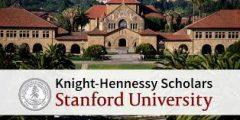 شهادات مجانية معتمدة من امريكا من جامعة ستانفورد 2021