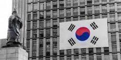 تعلم الكورية في أسبوع و كيفية السفر لعام 2021