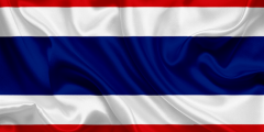 منحة لدراسة طب الأسنان في تايلاند 2021
