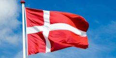 منحة الحكومة الدنماركية 2021 لطلاب الطب ممولة بالكامل