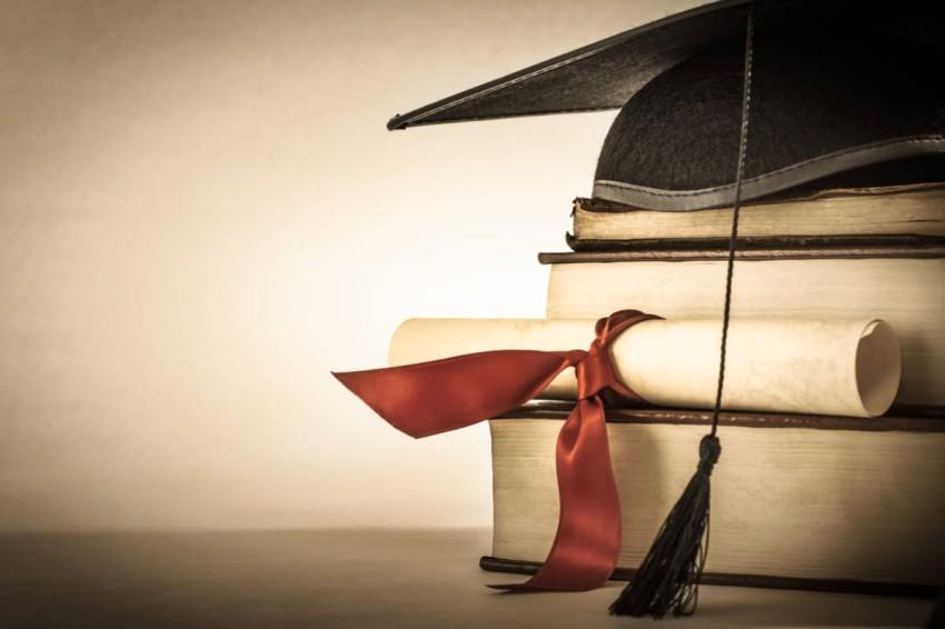 منح ماجستير ممولة بالكامل للطلبة العرب في جامعة أكسفورد لعام 2021