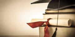 جمعيات خيرية تعطي منح دراسية 2021 و ليلنكات مباشرة للتواصل معهم