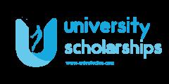 منح للسعوديين في جامعة ستيرليتغ في اسكتلندا 2021