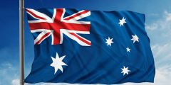 منحة جامعة سيدني للقانون في استراليا 2021