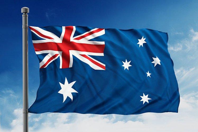 منحة طالبات الماجستير في استراليا في جامعة ملبورن 2021